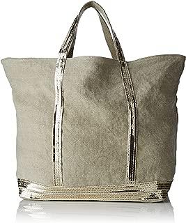 VANESSA BRUNO Women's Cabas Grand Bag