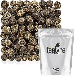 Best lychee black tea Reviews