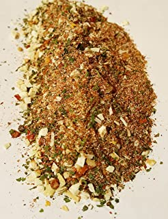 Best sofrito spice mix Reviews
