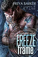 Best freeze the time photography Reviews