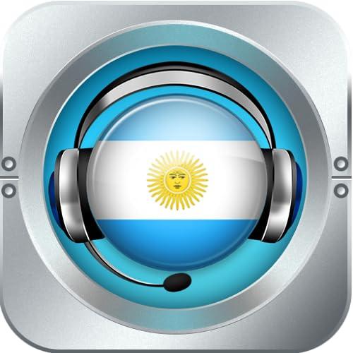 Argentina Radios