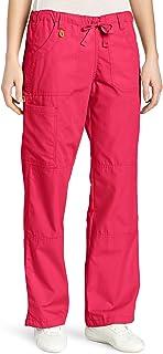 WonderWink Women's Scrub Cargo Pant