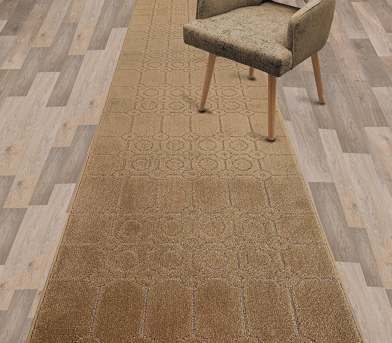 Remnaz Max 86% OFF Home Overseas parallel import regular item Decor Narrow Indoor Carpet Hallway Rugs Runner E for