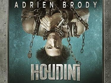 Houdini - Extended