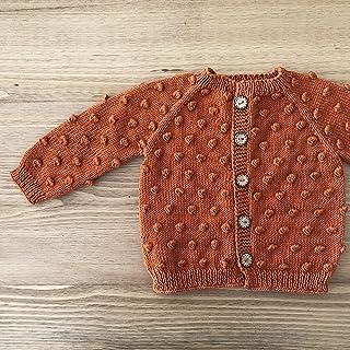 d21c95c7b638 Amazon.com  Turkey - Baby  Handmade Products