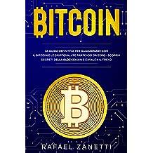 bitcoin mondo virtuale btc r