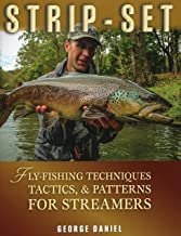 Best streamer fishing book Reviews