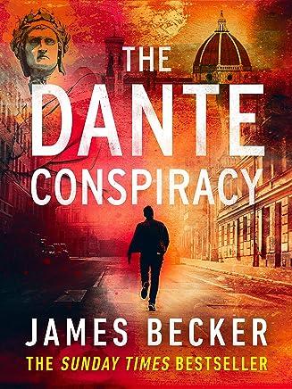 The Dante Conspiracy