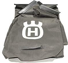 Husqvarna Part Number 580947315 Grass Bag