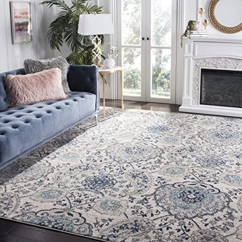 Foyer Rug Amazon Com
