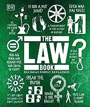 کتاب قانون (ایده های بزرگ)
