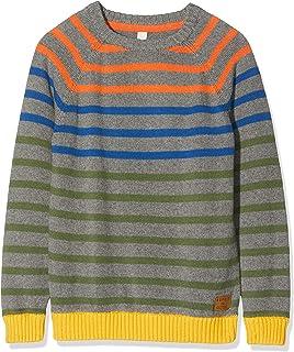 Esprit suéter para Niños
