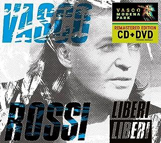 Liberi Liberi - Vasco Modena Park Edition