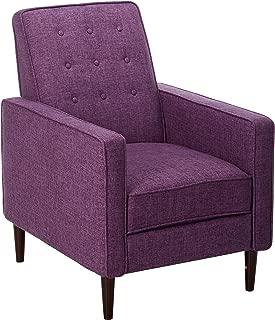 Best victorian reclining chair Reviews