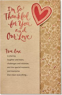Best true romance card Reviews