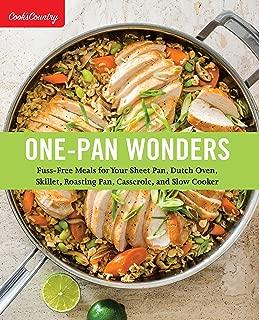 Best wonder pot recipes Reviews