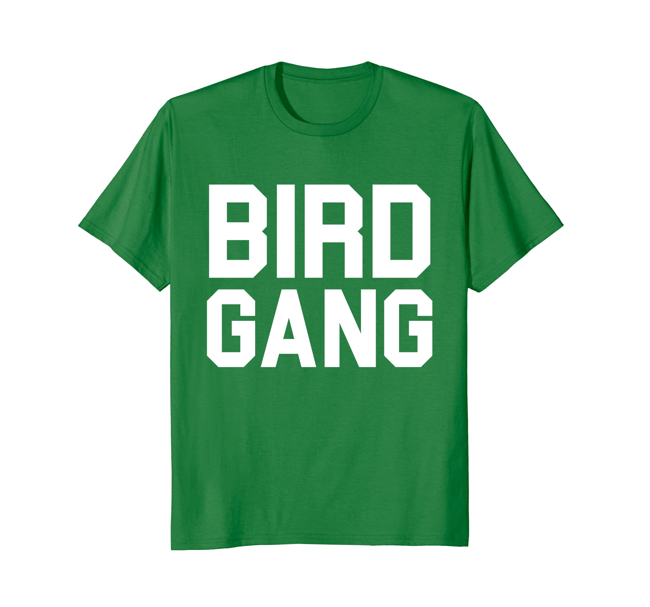 Forum Game Bird Eagle Shirt-Tovacu