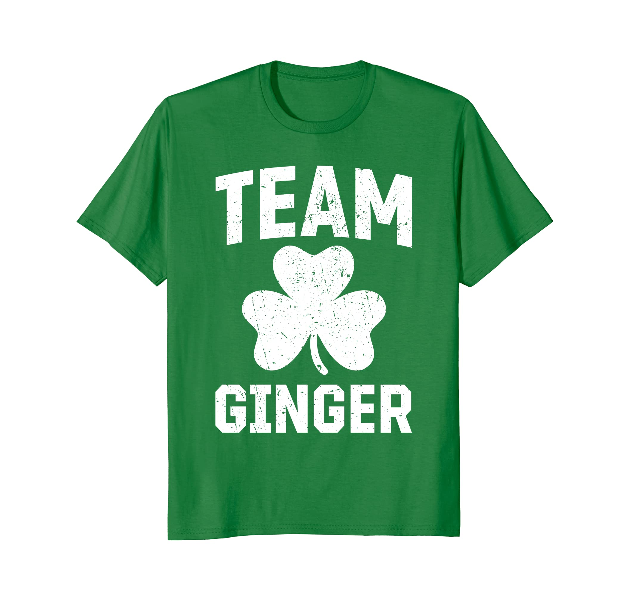 Novelty St Patricks Day T Shirt