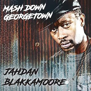 Mash Down Georgetown