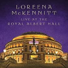 Best loreena mckennitt cd Reviews