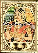 Best pahari painting indian Reviews