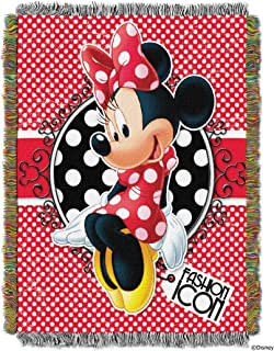 Disney's Minnie Bowtique,