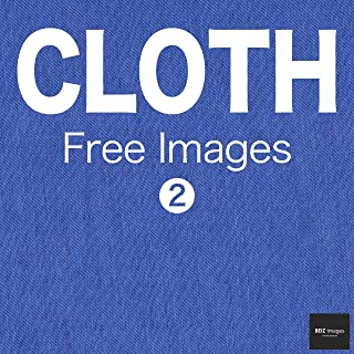 CLOTH Free Images 2  BEIZ images - Free Stock Photos (English Edition)