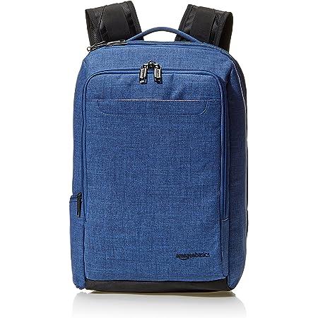 Amazon Basics Sac à dos pour voyages de courte durée, Bleu
