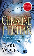 Dark Wolf (Dark Carpathian Series Book 25)