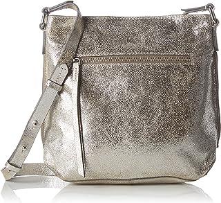 Declaración Punto muerto Otoño  Amazon.com: Clarks - Handbags & Wallets / Women: Clothing, Shoes & Jewelry
