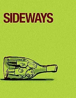 sideways scene