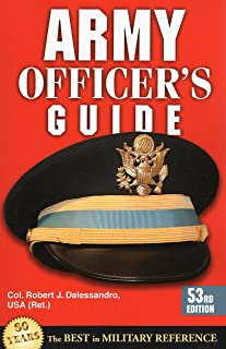 Best army officer commissioning gifts Reviews