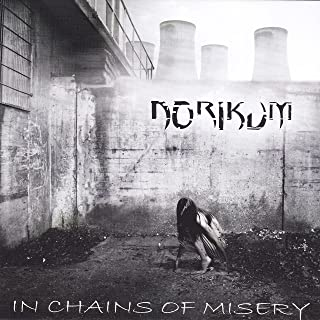 In Chains of Misery [Explicit]