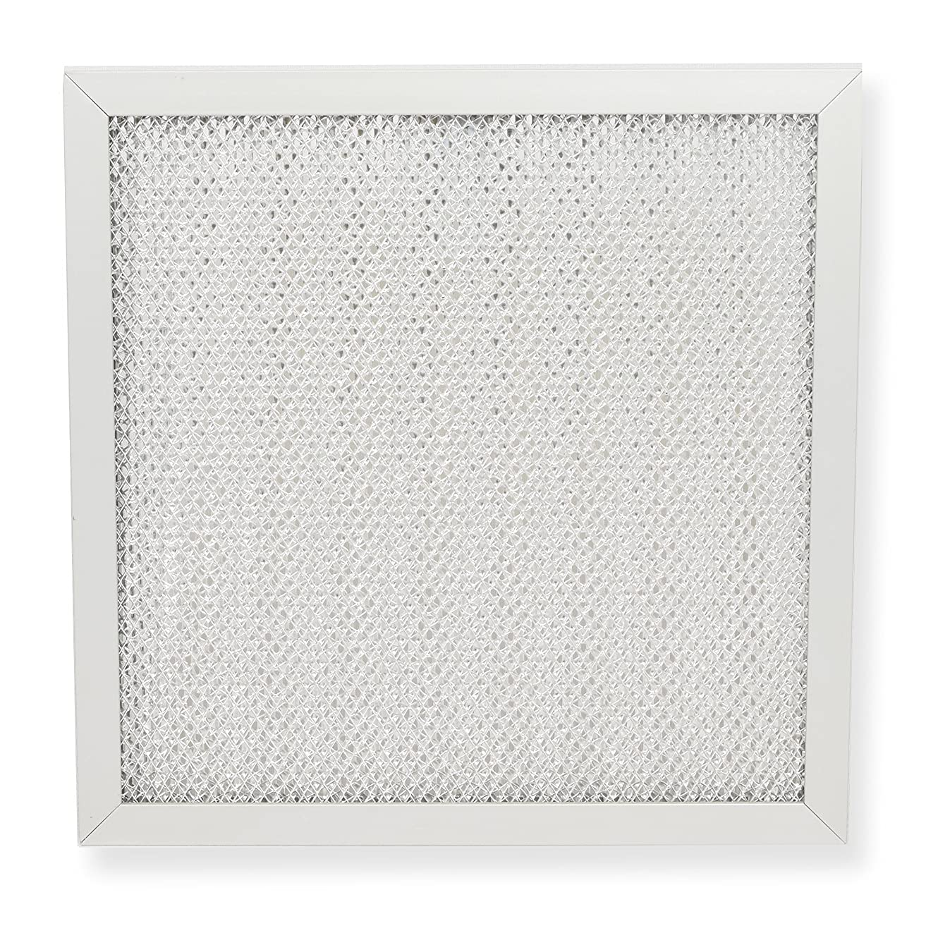 Ventline BCC024600 range hood filter, 8 X 8, Fits also to 53028, VNF-ZM03