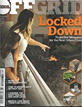 Recoil Offgrid Magazine Issue 32 Locked Down