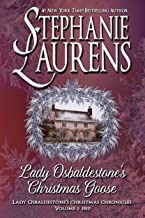 Best who wrote christmas chronicles Reviews