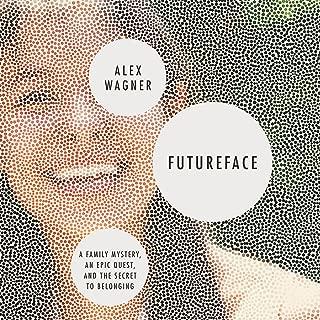 Best alex wagner futureface Reviews