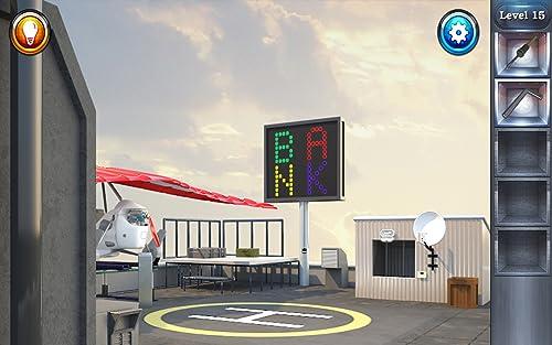 『Bank Escape Pro』の9枚目の画像