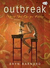 outbreak book