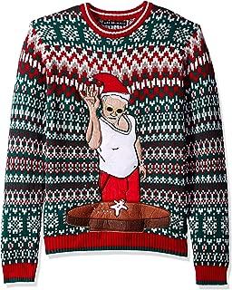 Best salt bae sweater Reviews