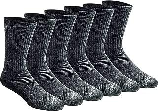 Best matco redback boots Reviews