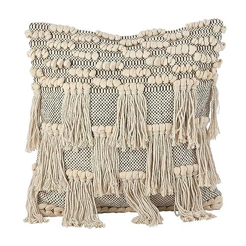 Wedding Blanket Amazoncom