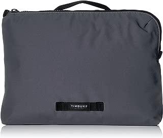 Timbuk2 Highlighter Sleeve