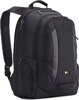 "Case Logic Professional Backpack 15.6"""
