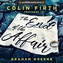 Best end of the affair graham greene Reviews