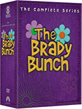 Brady Bunch: The Complete Series