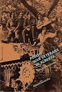 polish war veterans