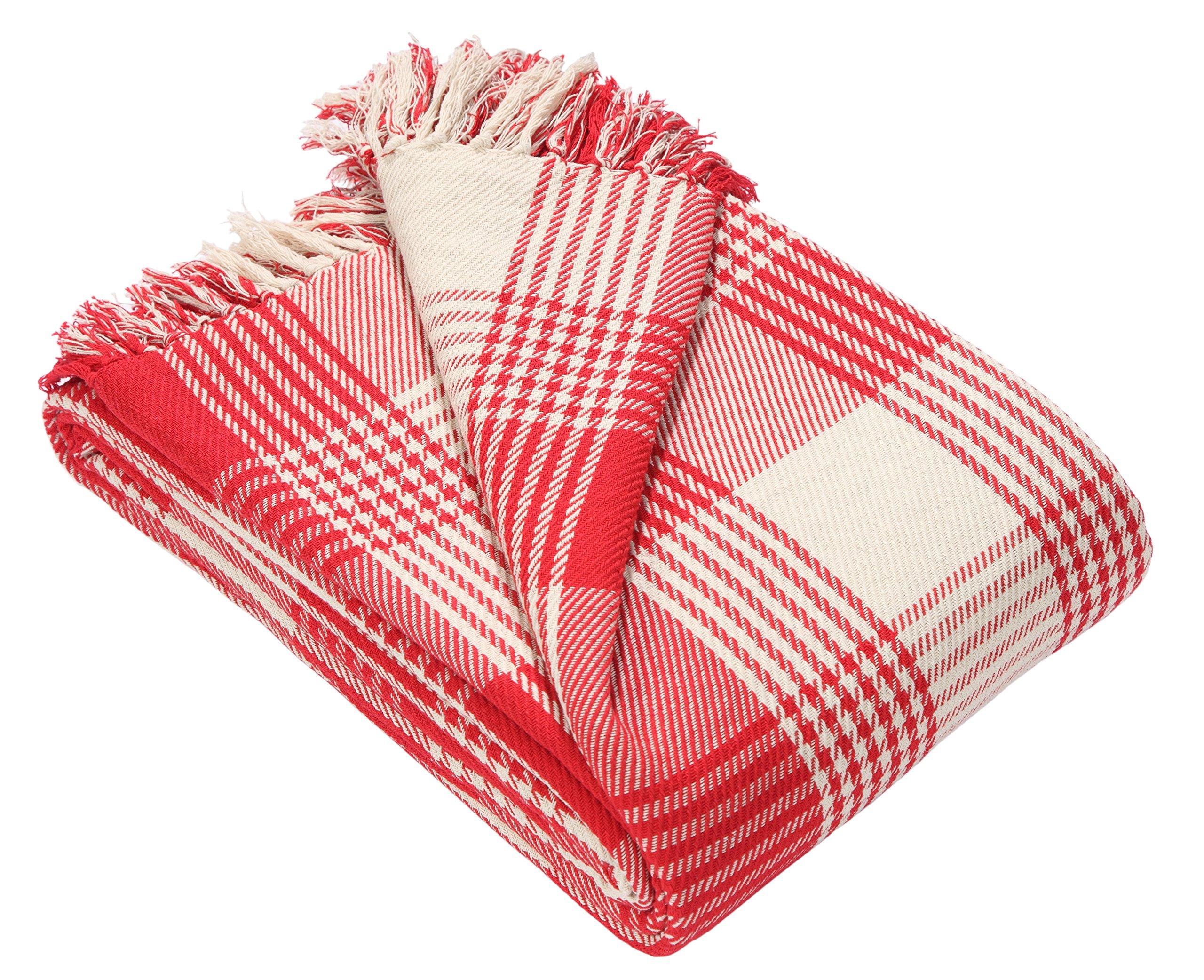red throws for sofas amazon co uk rh amazon co uk  buy throws for sofas