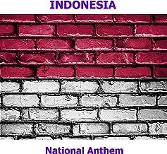 Indonesia - Indonesia Raya - Indonesian National Anthem (Indonesia the Great)