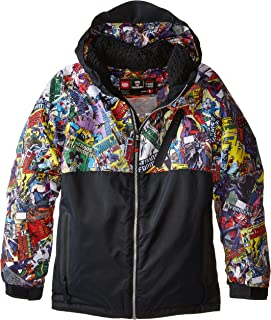 discount 686 jackets